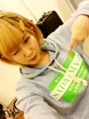 ℃-ute 公式ブログ/ありがとぅ千聖 画像1
