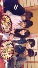 ℃-ute 公式ブログ/℃-ute で撮影。(あいり 画像3