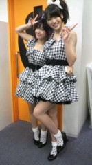 ℃-ute 公式ブログ/(*^^*) 画像1