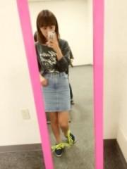 ℃-ute 公式ブログ/福岡!mai 画像1