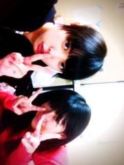 ℃-ute 公式ブログ/突っ走るぜぃ!-中- 画像1