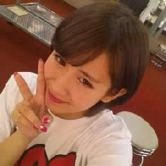 ℃-ute 公式ブログ/中野千聖 画像1