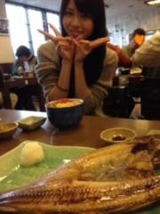 ℃-ute 公式ブログ/なまら美味しい(* ´д`*) 画像1