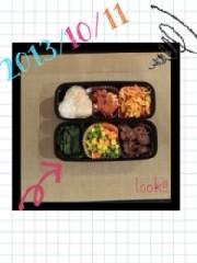 ℃-ute 公式ブログ/わあ−い千聖 画像2
