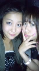 ℃-ute 公式ブログ/舞=ニコール・リッチー千聖 画像2