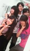℃-ute 公式ブログ/℃-uteちゅあん千聖 画像3