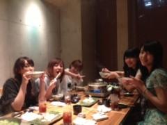 ℃-ute 公式ブログ/福岡ヾ(^ ▽^)ノ 画像3