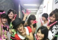 ℃-ute 公式ブログ/おnewの 画像2