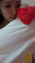 ℃-ute 公式ブログ/幸せ。(あいり) 画像2