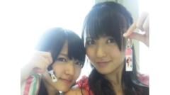 ℃-ute 公式ブログ/にゃんこ(=^ ェ^=) 画像2