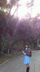 ℃-ute 公式ブログ/岡井写真館 画像3