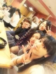 ℃-ute 公式ブログ/present( ・ω・) 画像1