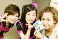 ℃-ute 公式ブログ/(`ε´)千聖 画像2