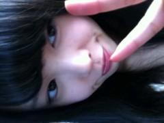 ℃-ute 公式ブログ/おはよ〜 画像1