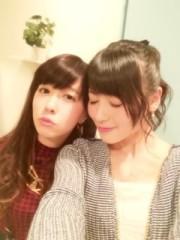 ℃-ute 公式ブログ/今日から4 月(((o(* ゜▽゜*)o))) 画像3