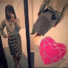 ℃-ute 公式ブログ/あはーーmai 画像3