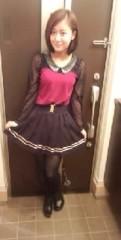 ℃-ute 公式ブログ/寒すぎるよー 画像3