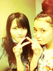 ℃-ute 公式ブログ/中野サンプラザ -中- 画像1