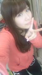 ℃-ute 公式ブログ/今日.千聖 画像2