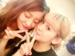 ℃-ute 公式ブログ/はーぎ。mai 画像2