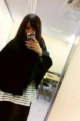 ℃-ute 公式ブログ/イベントちゃん 画像3