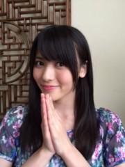 ℃-ute 公式ブログ/昨日は…(  ´▽ ` ) ノ 画像1