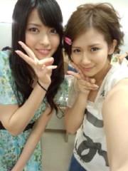 ℃-ute 公式ブログ/★o★JUNONさん! 画像1