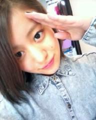 ℃-ute 公式ブログ/おはぎだよ! 画像1