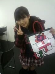 ℃-ute 公式ブログ/思い入れの曲 画像2