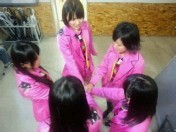 ℃-ute 公式ブログ/フルーツ三昧 画像2