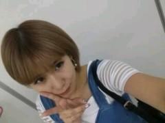 ℃-ute 公式ブログ/二十歳千聖 画像2