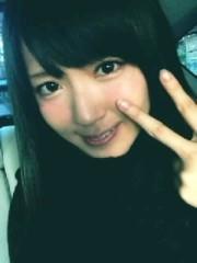 ℃-ute 公式ブログ/Guーーー!!(あいり) 画像1