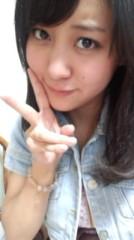 ℃-ute 公式ブログ/おっつー 画像1