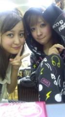℃-ute 公式ブログ/ライブだにょーん 画像1