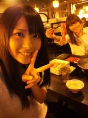 ℃-ute 公式ブログ/いよいよp(* `・Д・´)q 画像2