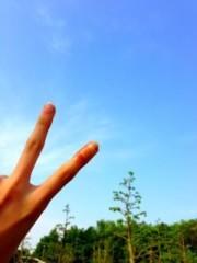 ℃-ute 公式ブログ/さまーやー:D(あいり) 画像1