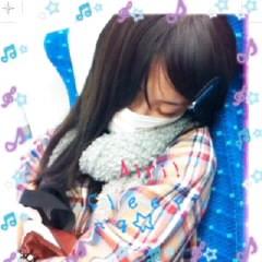 ℃-ute 公式ブログ/ベリキュー千聖 画像2
