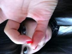 ℃-ute 公式ブログ/ナカジマです。 画像2