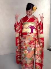℃-ute 公式ブログ/わはは(あいり) 画像3