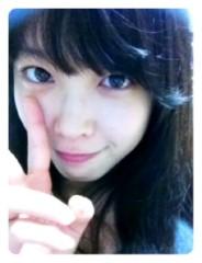 ℃-ute 公式ブログ/敬老の日! 画像1