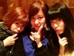 ℃-ute 公式ブログ/話しすぎちゃった千 画像1