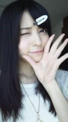 ℃-ute 公式ブログ/女子会(^-^) 画像2