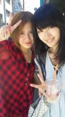 ℃-ute 公式ブログ/じゅ−じつ千聖 画像1