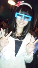 ℃-ute 公式ブログ/くも。(あいり) 画像1