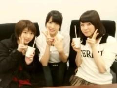 ℃-ute 公式ブログ/新鮮(^^)(^^)(^^) 画像3
