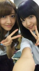 ℃-ute 公式ブログ/たくさん(あいり) 画像2