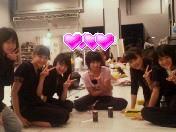 ℃-ute 公式ブログ/ハ━ロ━コ━ン千聖 画像2