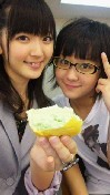 ℃-ute 公式ブログ/おつかれさまでした笑 画像2