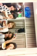 ℃-ute 公式ブログ/℃-ute愛千聖...からの 画像1