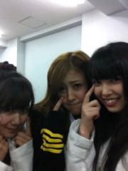 ℃-ute 公式ブログ/報告千聖 画像1